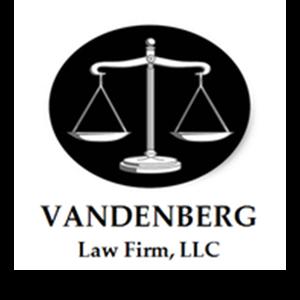 VanDenBerg Law Firm LLC